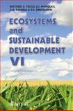 Ecosytems and Sustainable Development VI, E. Tiezzi, J. C. Marques, C. A. Brebbia, S. E. Jorgensen, 1845640888