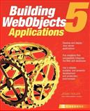Webobjects 5 Developer's Guide, Feiler, Jesse, 0072130881