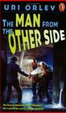 Man from the Other Side, Uri Orlev, 0140370889