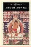 Buddhist Scriptures, Anonymous, 0140440887
