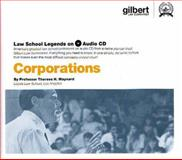 Corporations 2006, Maynard, Therese H., 0314160884