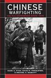 Chinese Warfighting : The PLA Experience since 1949, , 0765610884