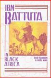Ibn Battuta in Black Africa, Said Hamdun and Noel Q. King, 1558760881