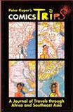 ComicsTrips, Peter Kuper, 1561630888