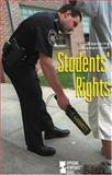 Students' Rights, Jamuna Carroll, 0737730889