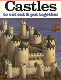 Castles, J. K. Anderson, 0883880881