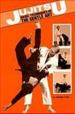 Jujitsu, George Kirby, 0897500881
