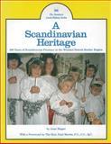 A Scandinavian Heritage, Joan Magee, 0919670881