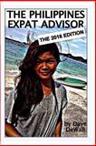 The Philippines Expat Advisor, David DeWall, 1481970887
