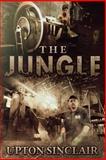 The Jungle, Upton Sinclair, 149521088X
