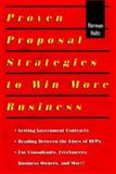 Proven Proposal Strategies to Win More Business, Herman R. Holtz, 1574100882