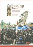 Collecting Kamoro 9789088900884
