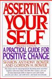 Asserting Yourself, Sharon A. Bower, 0201570882