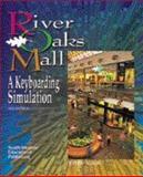 River Oaks Mall, Jones Staff and Jones-Adair, Arvella, 0538650885