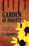 Garden of Iniquity, Ej Obermeyer, 1478160888