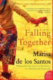 Falling Together, Marisa De los Santos, 006167088X