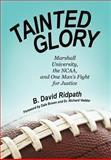 Tainted Glory, B. David Ridpath, 1469790882