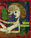 Victor Brauner, Bradford Epley and Margaret Montagne, 3775710884