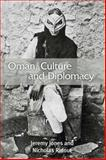 Oman : Politics and Society in the Qaboos State, Valeri, Marc, 0231700881