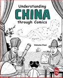 Understanding China Through Comics, Jing Liu, 0983830886