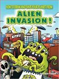 How to Draw and Save your Planet from Alien Invasion, Sheldon Cohen, 1425120881