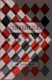 Thoughtica, M. Craig, 1463670885