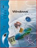 I-Series : MS Windows 2000, Haag, Stephen and Perry, James T., 0072470887