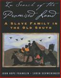 In Search of the Promised Land : A Slave Family in the Old South, Franklin, John Hope and Schweninger, Loren, 0195160886