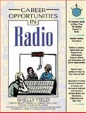 Career Opportunities in Radio, Shelly Field, 0816050880