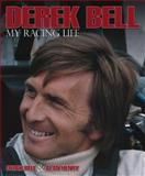 Derek Bell, Derek Bell and Alan Henry, 0857330888