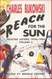 Reach for the Sun, Charles Bukowski, 1574230883