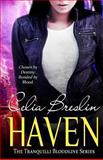 Haven, Celia Breslin, 1771550880
