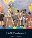 Child Development and PH Observation Vol. 2 Child Development Package 9780131240889