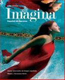 Imagina 2nd Edition