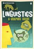 Introducing Linguistics, R. L. Trask and Bill Mayblin, 1848310889