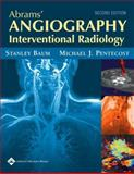 Angiography : Interventional Radiology, , 0781740894