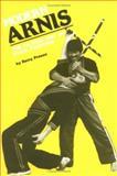 Modern Arnis, Remy A. Presas, 089750089X