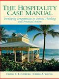 The Hospitality Case Manual