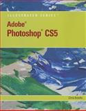 Adobe Photoshop CS5 Illustrated (Book Only), Botello, Chris, 1111530890