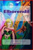 Elborendil, José Serrano Expósito, 1477490892