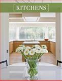 Kitchens, Wim Pauwels, 9089440895