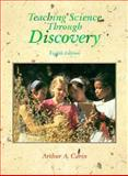 Teaching Science Through Discovery 9780132340892