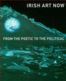 Irish Art Now : From the Poetic to the Political, O'Toole, Fintan and McGonagle, Declan, 1858940893