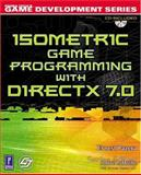 Isometric Game Programming with DirectX 7.0, Pazera, Ernest, 0761530894
