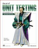 The Art of Unit Testing : With Examples in C#, Osherove, Roy, 1617290890