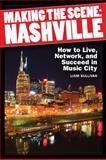 Making the Scene - Nashville, Liam Sullivan, 1617740896