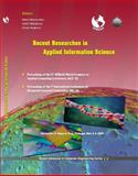 Recent Researches in Applied Information Science : Applied Computing, Biologically Inspired Computa,, 1618040898