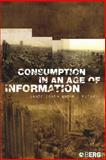 Consumption in an Age of Information, , 1845200896
