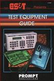 ES&T Mag. Presents the Test Equipment Guide 9780790610894