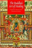The Buddha's Art of Healing, John Avedon, 0847820890